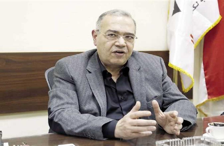 رئيس ;المصريين الأحرار; يطالب العفو الدولية الكف عن التدليس والدفاع عن جماعات إرهابية