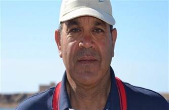 «الغوص والإنقاذ» ينظم بطولة كأس مصر للسباحة بالزعانف