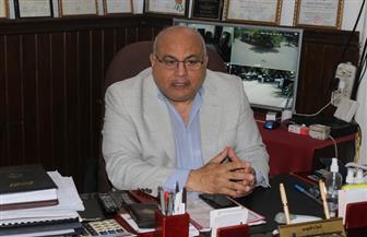 رئيس الإدارة المركزية: حديقة حيوان الجيزة  قبلة المصريين في الأعياد ولأول مرة نستقدم الزراف بدون مقابل |حوار