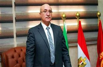 رئيس المصري يشيد بالعلاقات الطيبة مع الاتحاد السكندري قبل كلاسيكو المتوسط الليلة