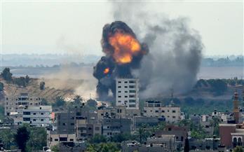 حصيلة خسائر الفلسطينيين منذ عدوان الاحتلال الإسرائيلي | إنفوجراف