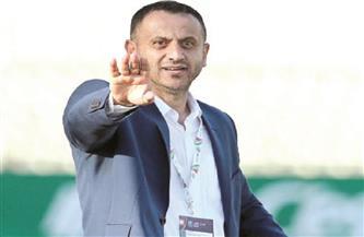 مدربا الفيصلي والسلط يؤكدان جاهزية فريقهما للكأس الآسيوية