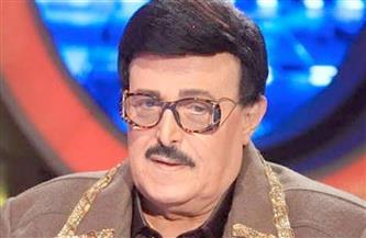 أيمن بهجت قمر عن رحيل سمير غانم: «وداعا يا ألذ وأظرف وألطف واحد في مصر»