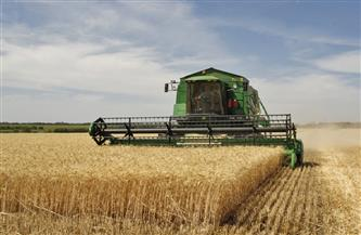 الحكومة تستهدف مضاعفة حصة القطاع الزراعي إلى 25% من إجمالي الصادرات