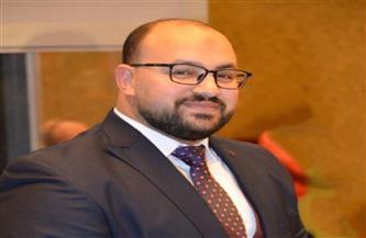 التجديد  للدكتور عبد الله حسن متحدثًا رسميا باسم وزارة الأوقاف