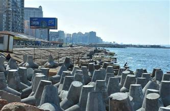 أسعار وخدمات 66 شاطئا تستقبل الزوار بداية من السبت في الإسكندرية | مستندات