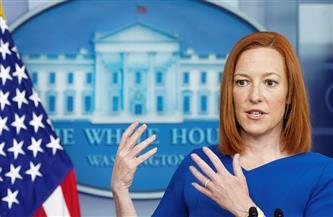 """""""البيت الأبيض"""": نحن في الطريق الصحيح لمنع إيران من امتلاك أسلحة نووية"""