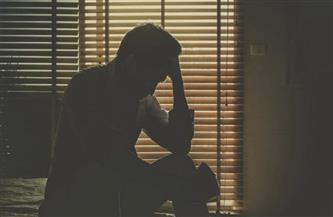 لا شبهة جنائية في واقعة انتحار مسن قفز من الطابق السادس بمنطقة الزيتون