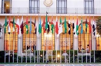 الجامعة العربية :آن الأوان لإعلاء صوت الضمير العالمي وعدم القبول بحماية الاحتلال الإسرائيلي واستدامته