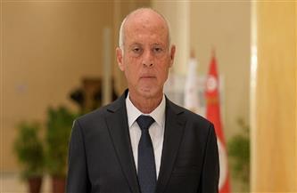 رئيس تونس: مندسون وخونة وعملاء يريدون إسقاط الدولة