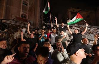 باحث سياسي: العالم وجد في مصر مفتاح حل الأزمة الفلسطينية| فيديو