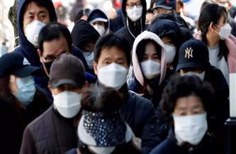 كوريا الجنوبية تعلن أول إصابة بمتلازمة التهاب الأجهزة المتعدد المرتبطة بكورونا لدى البالغين