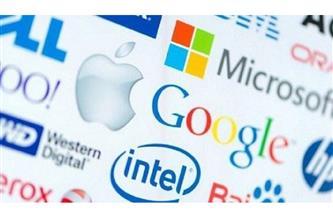 فيسبوك ويوتيوب وجوجل.. روسيا تريد إجبار عمالقة التكنولوجيا على فتح مكاتب لديها