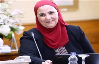 """التضامن الاجتماعي و""""تحيا مصر"""" يطلقان غدا المرحلة الأولى من مبادرة """"بر أمان"""""""
