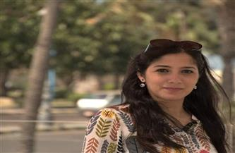 جيلان الشمسي عن مجموعتها الفائزة بجائزة ساويرس لشباب الأدباء: تمزج بين الواقعية والفانتازيا