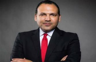 رجل الأعمال محمد جاد يعلن ترشحه لانتخابات الاتحاد المصري للتايكوندو علي منصب الرئيس