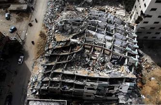 وزير الإسكان الفلسطيني: يجب تأمين التمويل اللازم دوليًا وعربيًا لضمان إعادة إعمار غزة