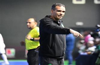 مدرب المغرب: نسعى للقب بطولة كأس العرب لكرة الصالات