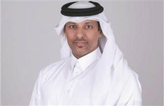 علي الكواري عضوًا بمجلس إدارة الكرة الشاطئية في الاتحاد الدولي للطائرة