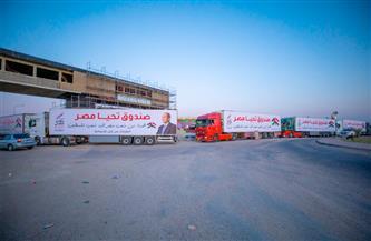 المجلس الإسلامي اللبناني: نقدر جهود مصر في وقف العدوان الإسرائيلي ومساعدة أهل غزة