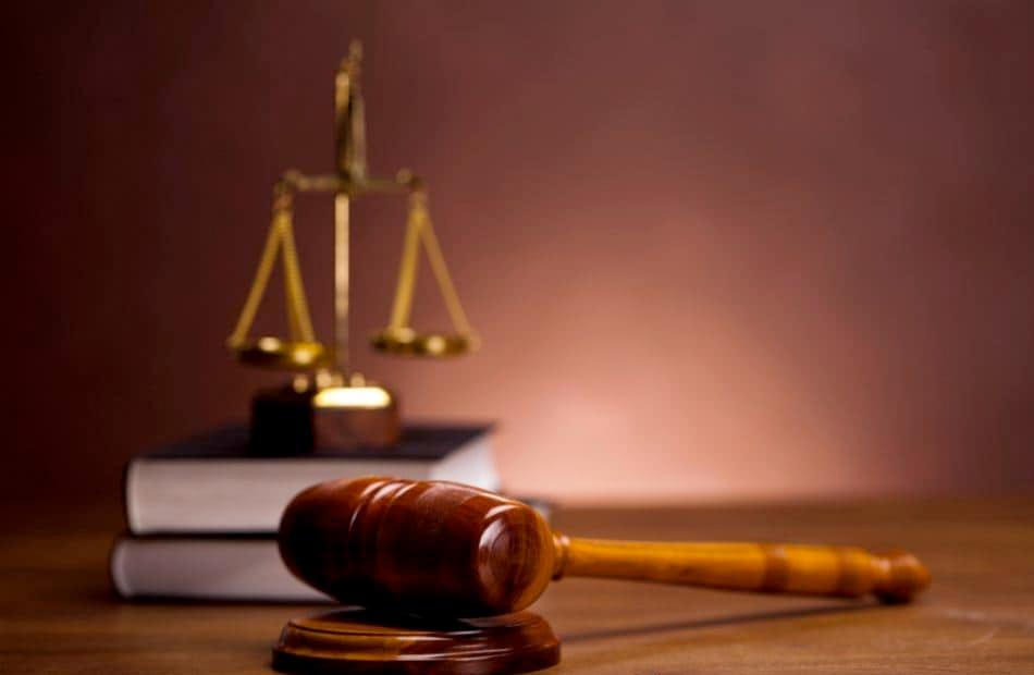 الجنايات تستكمل محاكمة المتهمين بتزوير محررات رسمية غدًا