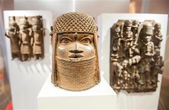 برلين تستعد لإعادة قطع أثرية نهبت من مملكة بنين التاريخية إلى نيجيريا