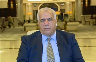 بغداد: المراقبة الدولية على الانتخابات لن تؤثر على سيادة العراق مطلقًا
