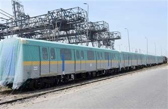 تعرف على مميزات قطارات الخط الثالث لمترو الأنفاق الكورية الجديدة| صور