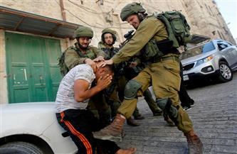 صفحات من السجل الإسرائيلى الأسود.. مئات المجازر الوحشية بحق الفلسطينيين ارتكبتها عصابات صهيونية منذ 1937
