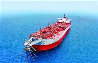 وزير الإعلام اليمني: يجب الضغط على ميليشيا الحوثي لحلحلة ملف ناقلة النفط صافر