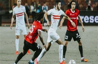 الأهلي يخاطب اتحاد الكرة ويطلب تنفيذ اللوائح بشأن مشاركة لاعبي الزمالك الموقوفين في المباريات