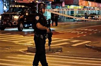 قتيلان وما لا يقل عن 20 مصابا في إطلاق نار بولاية فلوريدا الأمريكية