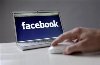 """""""فيسبوك للصحافة"""" و""""الصحفيين الدوليين"""" يطلقان مجموعة أدوات لإعداد تقارير حول مجتمعات اللاجئين"""