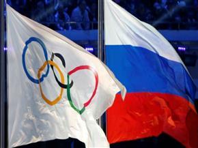 الاتحاد الدولي لألعاب القوى: المزيد من الرياضيين الروس مؤهلون للمشاركة في المنافسات الدولية