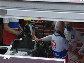 شوماخر لن يشارك في التجربة الرسمية لسباق موناكو