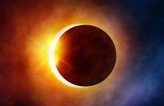 خسوف كلي للقمر اليوم.. ومعهد الفلك يوضح ملامح الاستفادة منه