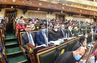 «دفاع النواب» تناقش مشروعي خطة التنمية الاقتصادية والاجتماعية والموازنة العامة.. غداً