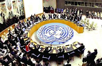 مواجهة بين كندا والصين في الأمم المتحدة بشأن حقوق الإنسان