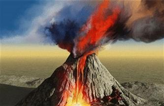 ميشال إفرام: لا خطر على لبنان من انفجار بركان أتنا في إيطاليا