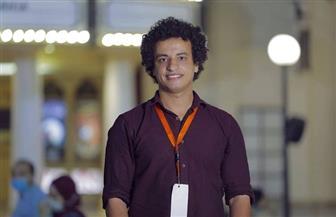 اضحك مع محمد طاهر.. صاحب أشهر ملخصات ساخرة للأفلام والمسلسلات على السوشيال ميديا