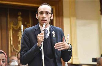 بيان عاجل بمجلس النواب لتأجيل نقل تبعية مستشفى ناصر العام إلى المجالس الطبية