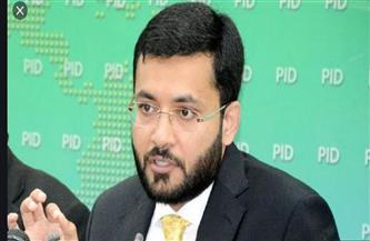 باكستان تدين الهجوم على قوات الأمن شمال غربي البلاد