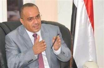 اليمن واليونسيف يبحثان آليات التنسيق وتنفيذ المشاريع
