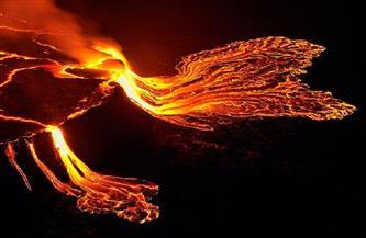 الأمم المتحدة تتابع الوضع في الكونغو الديمقراطية بعد ثوران بركان «نيراجونجو»