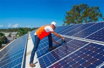 التنسيقية تعد ورقة بحثية حول آليات تطوير القدرات في الطاقة الشمسية