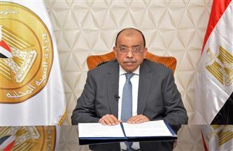 شعراوي: الصحافة القومية تقوم بدور كبير في زيادة التنوير وتشكيل الفكر والوعي الصحيح