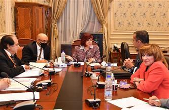 """""""سياحة النواب"""" تناقش طلب إحاطة لإعادة إدراج محافظة الإسكندرية ضمن الخريطة السياحية غدا"""