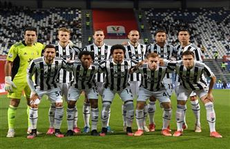 ميلان ويوفنتوس يصعدان لدوري الأبطال بالفوز على أتالانتا وبولونيا بالدوري الإيطالي