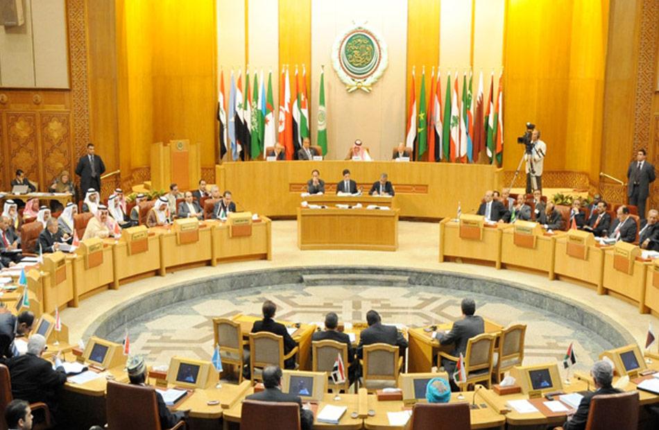 المرصد العربي لحقوق الإنسان الاستراتيجية المصرية التي أطلقها الرئيس السيسي تتضمن محاور متكاملة