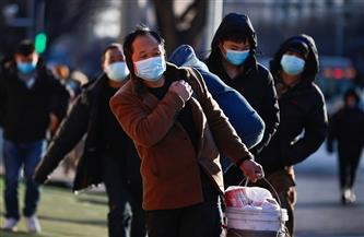 تلقيح أكثر من 510 ملايين شخص بلقاحات كورونا في الصين